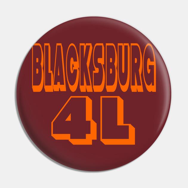 Blacksburg 4L