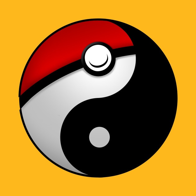 Pokemon Ball Pokeball Toy Images