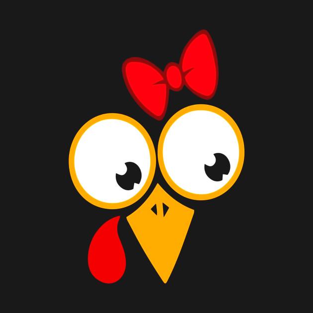 Funny Turkey Face Thanksgiving Tshirt Turkey Costume Tshirt