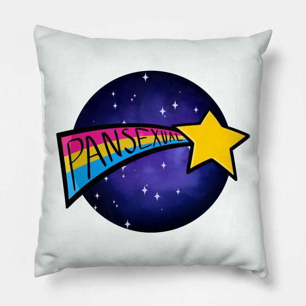 Pan Space