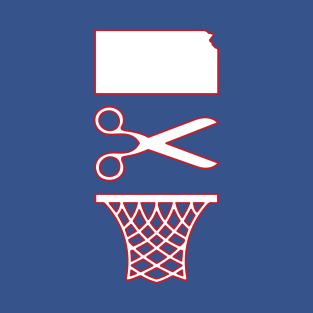 Kansas Cuts Nets