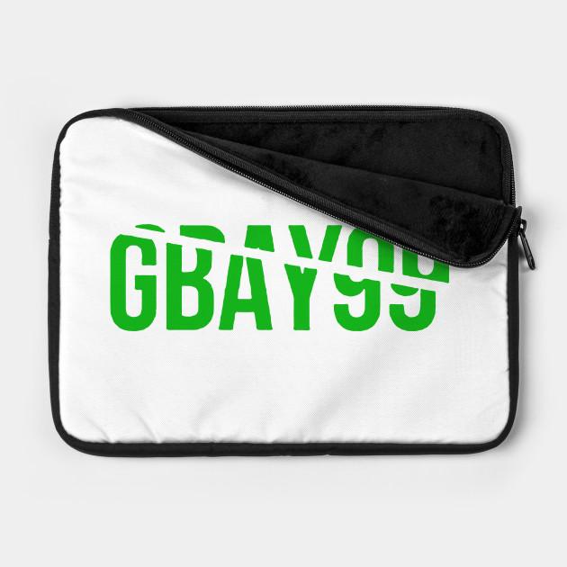 Gbay99