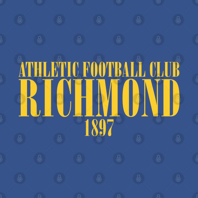 Athletic Football Club Richmond