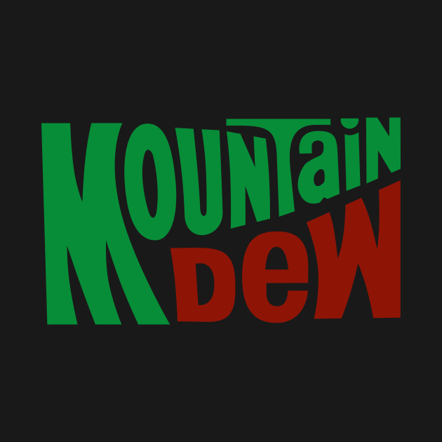 Chuck Taylor - Step Brothers Mountain Dew