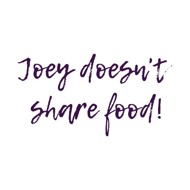 Share Food