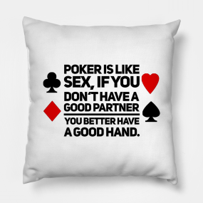 top australian casinos