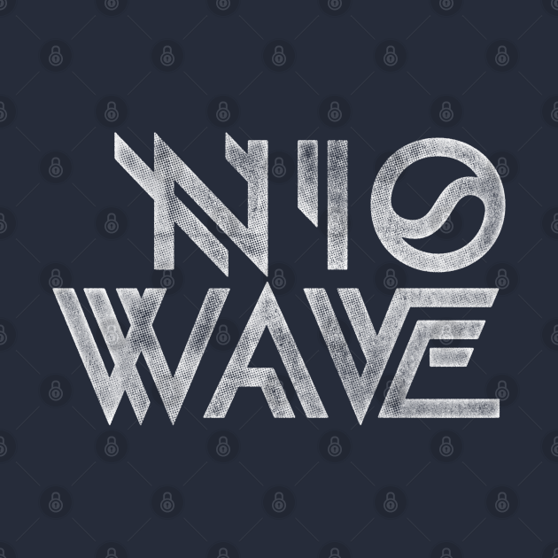 NIOWAVE Surfboards