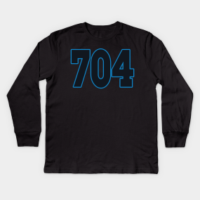 a59104c7 704 Kids Long Sleeve T-Shirts | TeePublic