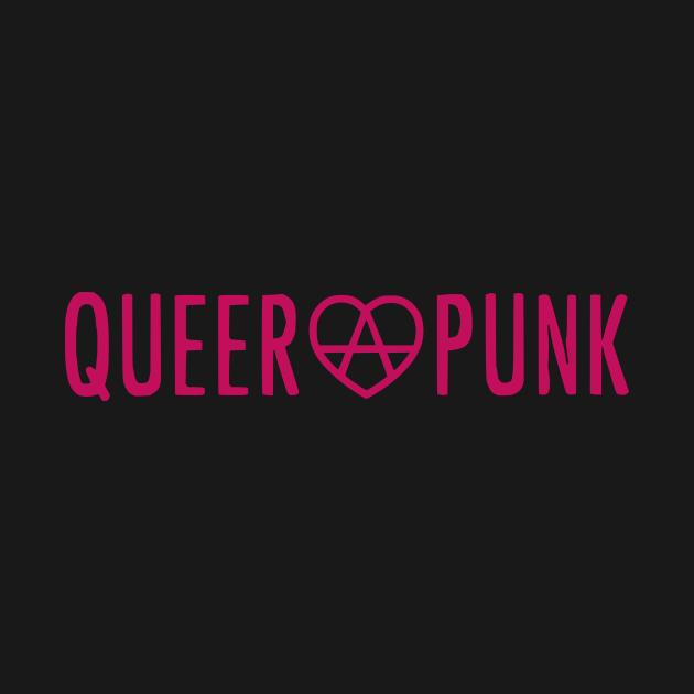 Queer Punk