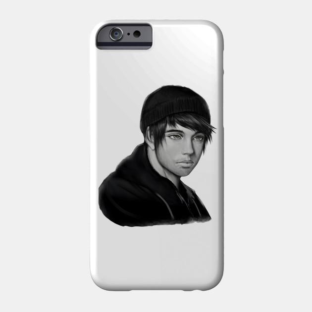 Doomer Doomer Phone Case Teepublic