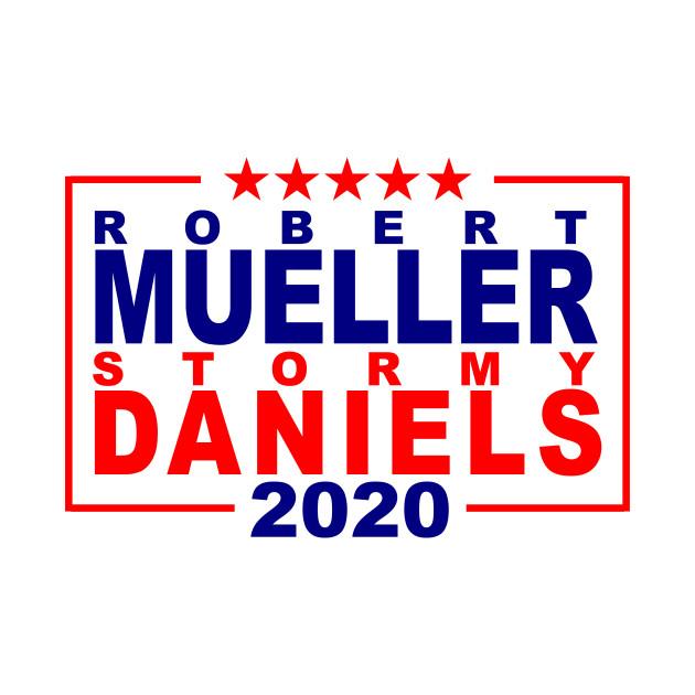 Image result for mueller 2020