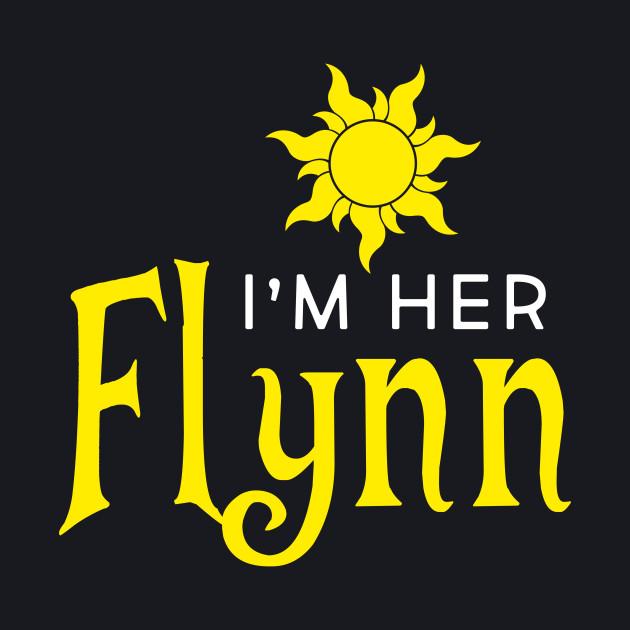 I'm Her Flynn