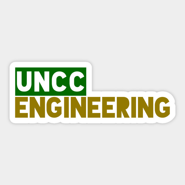 unc charlotte application essays Essay all new students must submit a one-page, student-written essay describing why you want to participate in the unc charlotte center for science, technology, engineering and mathematics nc msen pre-college program.