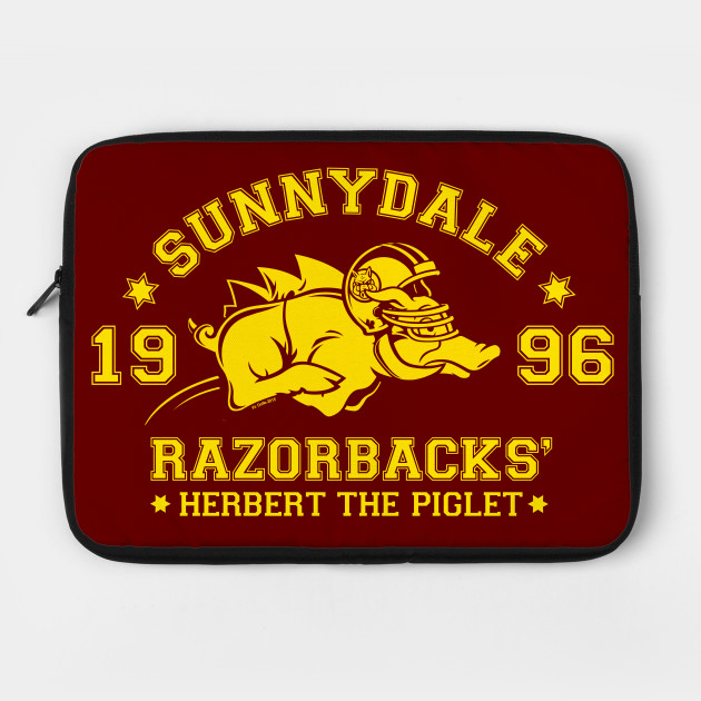 Sunnydale's Finest