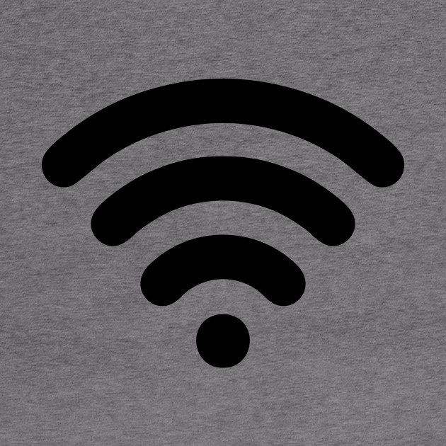 Wi-Fi Abstract