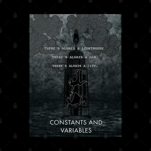 Constants & Variables