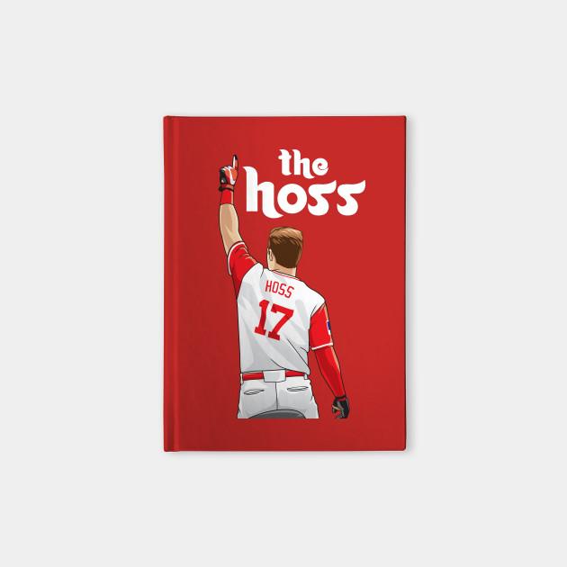 The Hoss