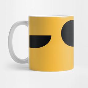 Enter The Gungeon Mugs | TeePublic