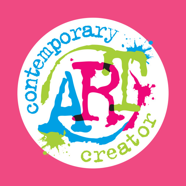 Contemporary Art Creator