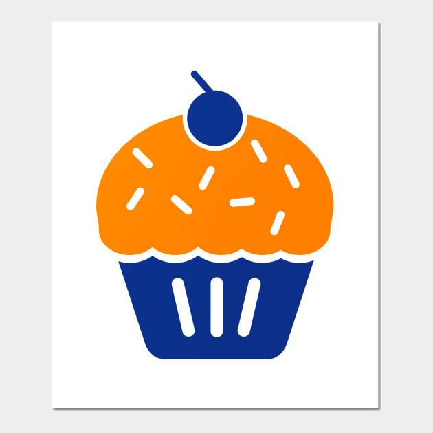 Cupcake kevin durant