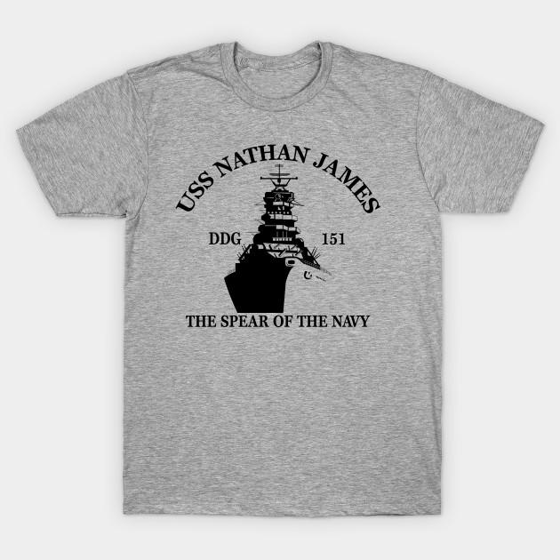 Ship T Shirts