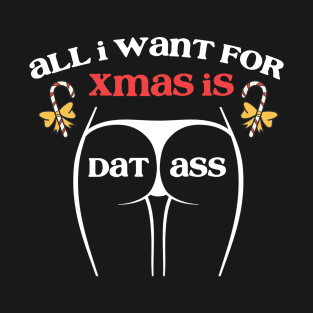 Funny Christmas Quotes Funny Christmas Quotes T Shirts | TeePublic Funny Christmas Quotes
