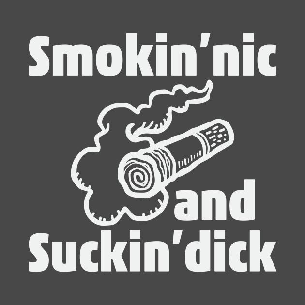 cigarette smoking funny Joke Meme