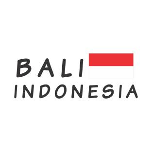 Bali Island T Shirts Teepublic