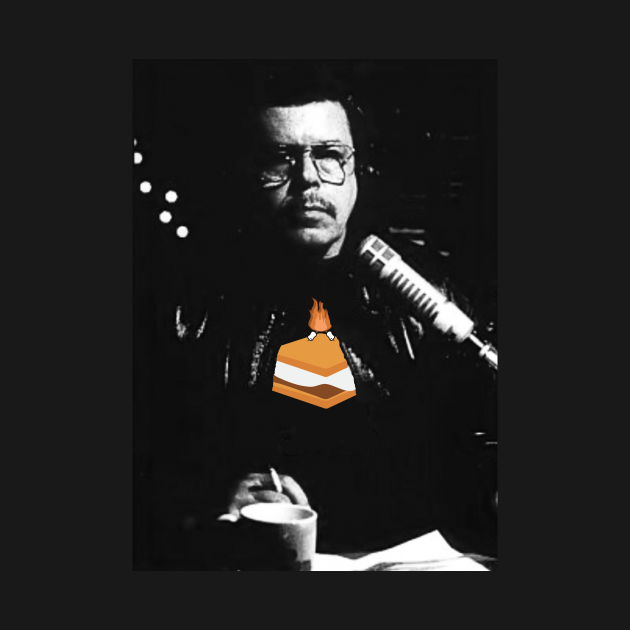Art Bell - Smores Indoors