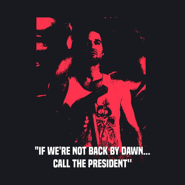 Jack Burton quotes 1