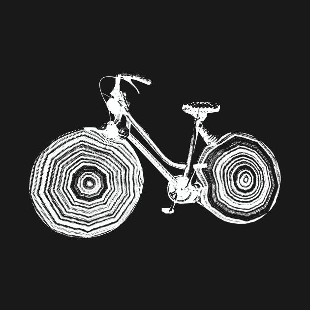 bike-a-delic