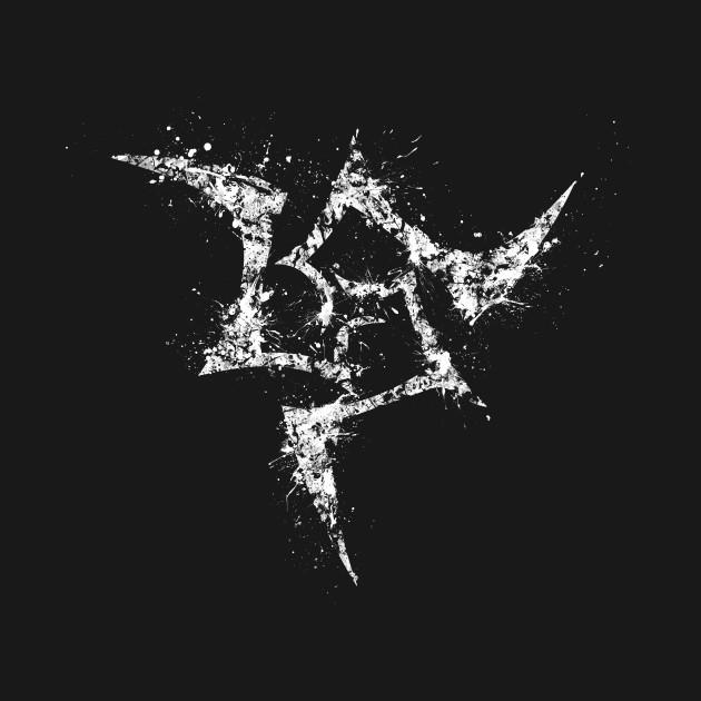 Fate Zero - Berserker