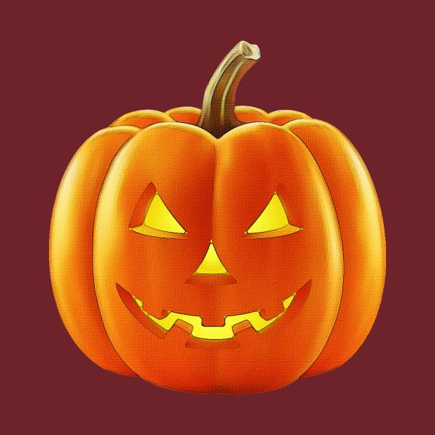 Halloween Pumpkinjack O Lanternjack O Lantern Pumpkinjack O