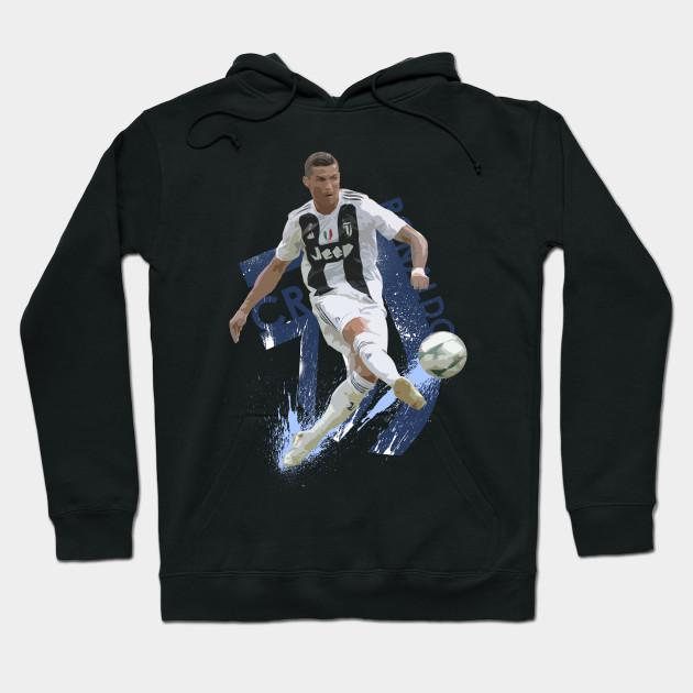 wholesale dealer 31d65 f052c CR7 - Ronaldo - Juventus