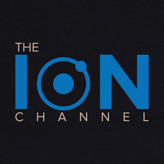 The Ion Channel Podcast