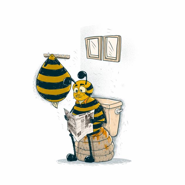 Honey Maker