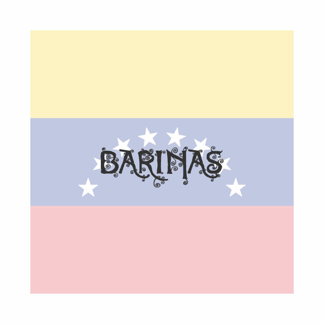Whores Barinas