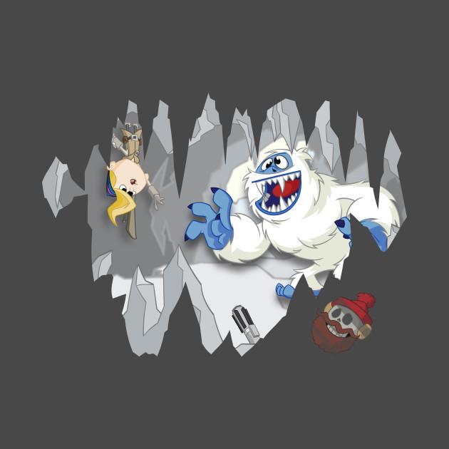 Escape the Bumble