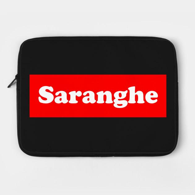 saranghe