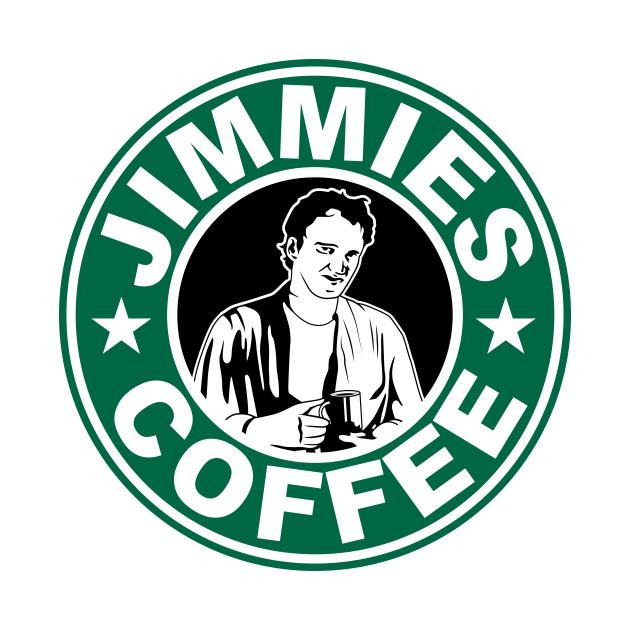 Jimmies Coffee