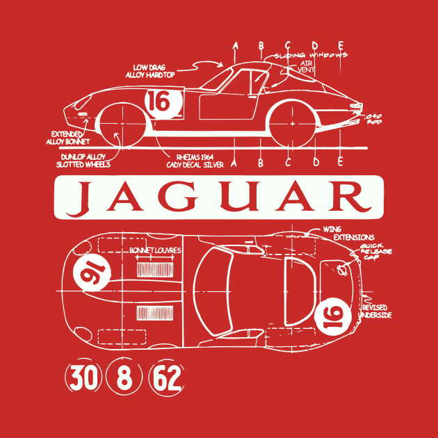 racing classic shirt