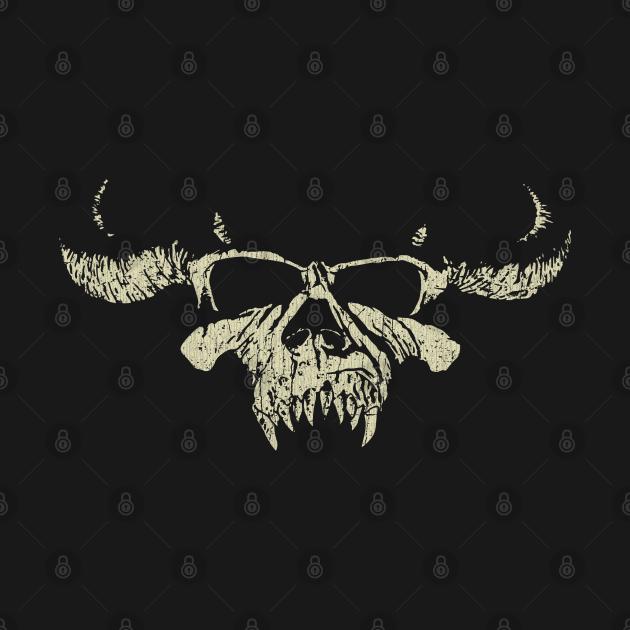 Danzig I 1988