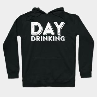 Hangover Hoodie Sunday Funday Drinking Beer Wine Drunk