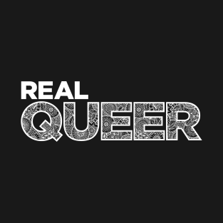 Real Queer