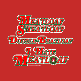 a christmas story gifts and merchandise teepublic
