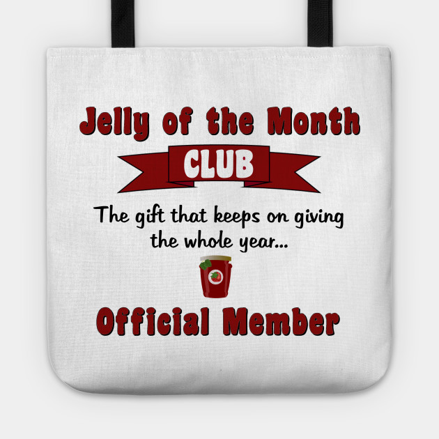 625874 1 - Jelly Of The Month Club Christmas Vacation