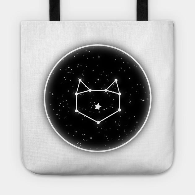 Kitty Constellation