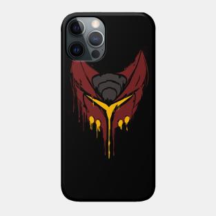 Ratchet Clank Coques pour Téléphones - iPhone et Android ...