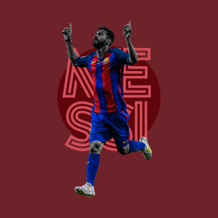 c157ecd598 Messi Gifts and Merchandise