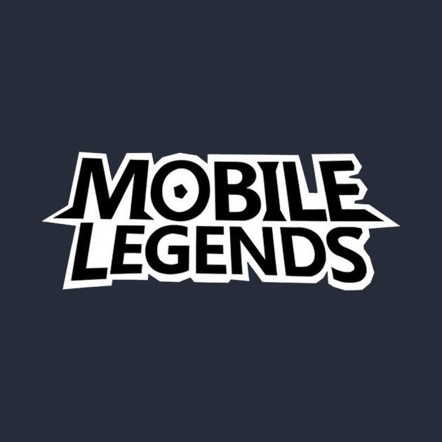 Mobile Legends Mobile Legends Bang Bang Pillow Teepublic